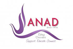 ANAD Associated Support Group for Eating Disorders in Suffolk County Long Island NY