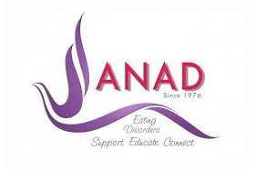ANAD Eating Disorder Support in Suffolk Long Island
